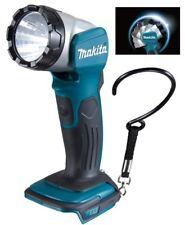 Makita DML802 18V / 14.4V LXT Lithium Ion 9 Position LED LIGHT Lamp Pivot Torch