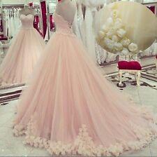 Prinzessin Hochzeitskleid Gunstig Kaufen Ebay