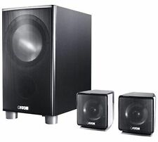 Canton DM 2 Home Cinema-system
