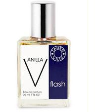 Vanilla Flash Perfume Eau de Parfum Perfume by Tauerville  1 oz
