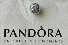 PANDORA | DISNEY COLLECTION Sterling Silver Mickey Mouse Pave Clip: 791449CZ