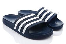 Ladidas Adilette Aqua Unisex Beach Shoes Slide Bath Slippers Sandals