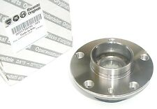 ALFA ROMEO GTV & SPIDER 2.0 3.0 3.2 2003 on New GENUINE Rear Wheel Bearing & Hub
