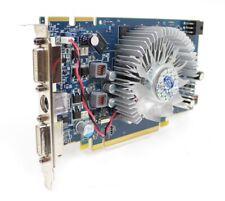 Sapphire Radeon HD 3850 512 MB DDR3 2x DVI, TV-out PCI-E    #305163