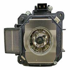 V7 PROJECTOR LAMPS V13H010L63-V7-1N REPLACEMENT LAMP FOR V13H010L63 NEW