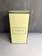 Jo Malone London English Pear & Freesia Cologne 100 ml 3.4 fl.oz.