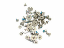 Unbranded Screws for Mobile Phones