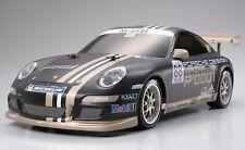 Tamiya Kar.-satz Porsche 911 Gt3 #300051336