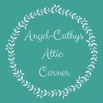Angel-Cathy's Attic Corner