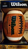 Wilson Notre Dame Fighting Irish College Playoff Football