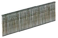 Metabo 1000 x Nägel/ Tackerklammern 19 mm -  630593000 #OB