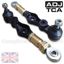 FITS SUNBEAM TALBOT + HILLMAN AVENGER 1977-1982 NEW ADJUSTABLE TRACK CONTROL ARM