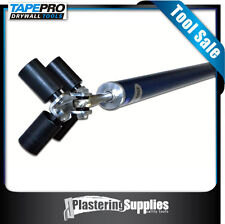 TapePro Outside Corner Roller Head with ProReach Handle OCR-XH