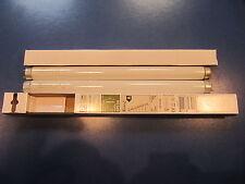 Paulmann / CalEx Cool White lampe fluorescente 10W 840 T8 345 x 26mm Cool Blanc