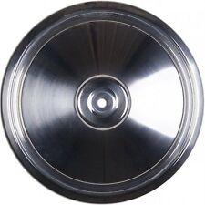 Fiat 500 N F L - N° 1 COPPONE COPPA BORCHIA RUOTA ACCIAIO wheel hub caps