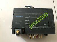 Details about  /1pcs New LS LG programmable controller K7M-DR30UE