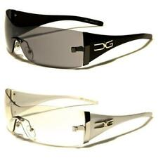 Damen Damen Designer CG Sonnenbrille CG1