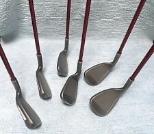 PING K15 Irons SW - 6 (Don't Blame Me If You Miss Out On These Babies!)