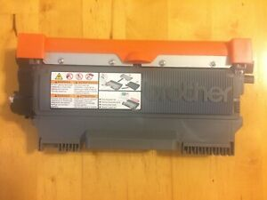 EMPTY Genuine Brother TN-450 Toner Cartridge