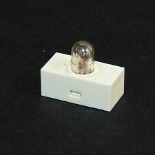 Lego Eisenbahn 9V Lampe Leuchte Licht light Loks 4767 6780 6783 6781 TESTED E68