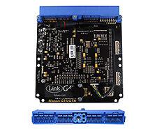 LINK  NGTR+  R32-R34 PLUGIN ECU 4 bar map onboard &  1 xs looms