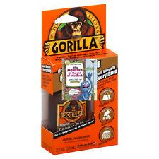 GORILLA - Original Gorilla Glue Brown - 2 fl. oz. (59 ml)