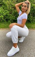 IKRUSH Womens Ciara Chunky Trainers