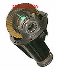 LADA 2106, 2107   DIFFERENTIAL HINTEN  / 2106-2402010