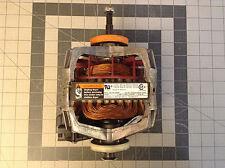 Maytag Dryer Drive Motor model: S58NXSDD-6989 35001080 WP35001080