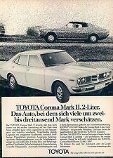 Toyota-corona - 1975-publicidad-publicidad-genuineadvertising - NL-venta por correspondencia