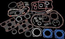 James Gasket Engine Gasket Kit 07-16 Harley Davidson Sportster XL 1200 883 Iron