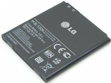 BATTERIE AKKU BATERIA PILE BATTERY BL-53QH ORIGINAL LG Pour P880 Optimus 4X HD