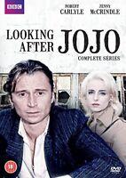 Looking After Jo Jo (JoJo) [DVD][Region 2]