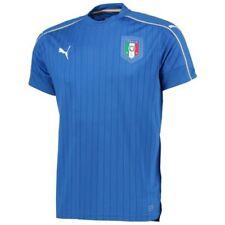 Camisetas de fútbol de clubes internacionales 1ª equipación PUMA