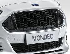 Brand New ORIGINALE FORD Mondeo Anteriore Superiore Griglia parte 1891346