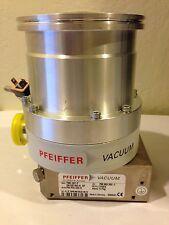 PFEIFFER TMH 261 P Turbo Pump