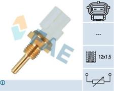 Sensor, Kühlmitteltemperatur für Kühlung FAE 33255