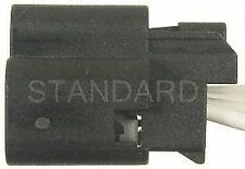 Standard Motor Products S1679 Connector/Pigtail (Body Sw & Rly)