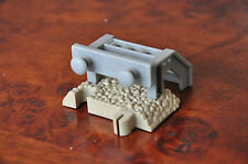 THOMAS the TANK ENGINE TRACKMASTER Buffer Track Stop AS NEW