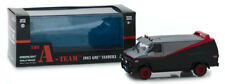 Greenlight GMC Vandura Transporter 1983 A Team 86515 1/43