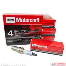 Spark Plug MOTORCRAFT SP-432