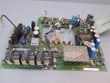 6SE12001AB2002    - SIEMENS -   6SE1200-1AB20-02 / POWER BOARD SIMOVERT    USED
