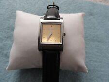Nixon Quartz Ladies Watch