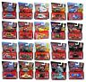 Disney Pixar Cars 1:55 Scale Diecast Vehicle *Choose Your Favourite*