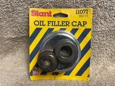 STANT 11071 OIL FILLER CAP1968-1970 FORD LINCOLN MERCURY 289 390 V8'S