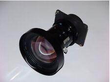 Lens Sanyo LNS-W32 Objektiv Projektor Beamer für XP Serie 0.8:1 mit Adapter