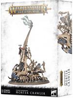 Ossiarch Bonereapers Mortek Crawler - Warhammer Age of Sigmar - Brand New! 94-26
