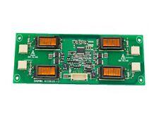 Inverter for Hp Touchsmart IQ500 Model V156-501 Rev.1A 5189-2816 4H.V1561.051/C1