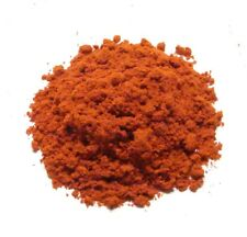ET'S Authentic Sweet Paprika Powder - 50g - free postage