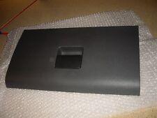 VW Fox Glove Box Lid in Dark Grey 2005-2012 5Z2857121 New genuine part